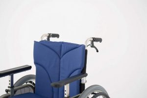 Best Wheelchair Cushion